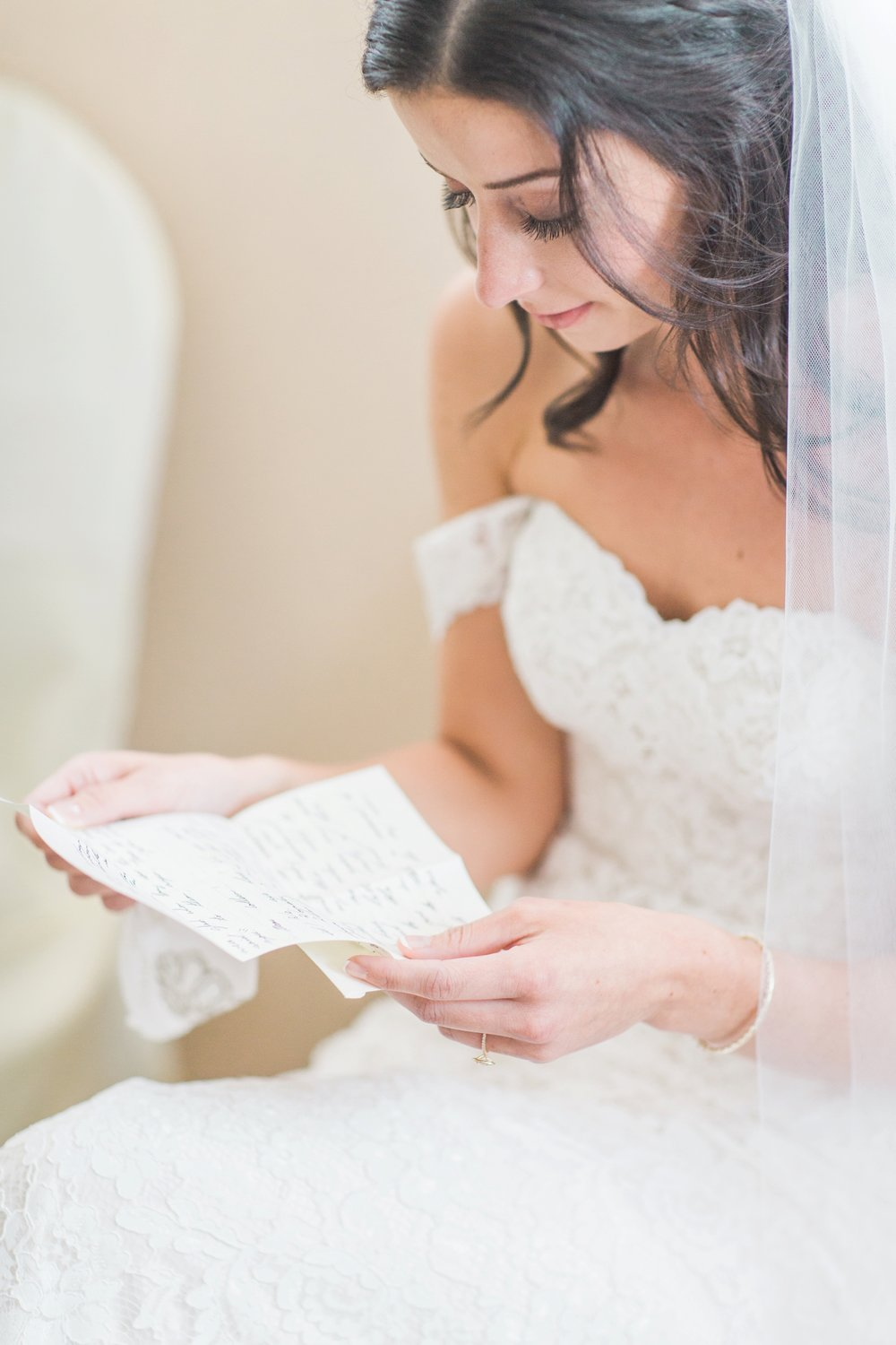 newfields-indianapolis-museum-of-art-wedding-photographer_3937.jpg