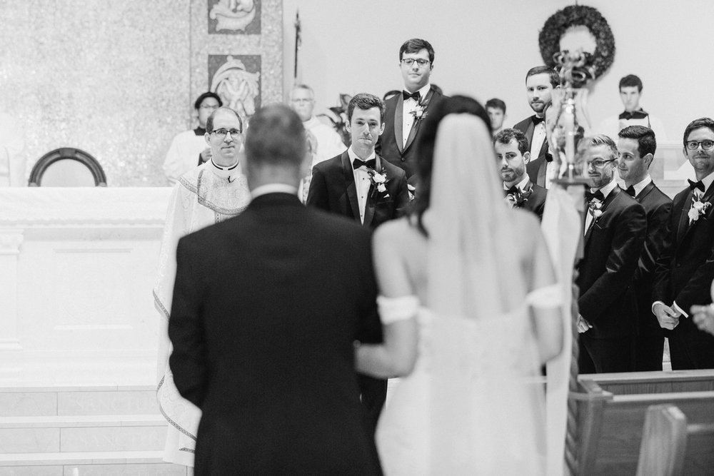 newfields-indianapolis-museum-of-art-wedding-photographer_3940.jpg