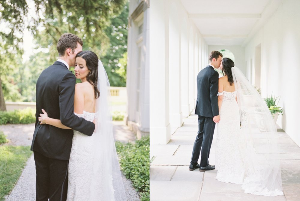 newfields-indianapolis-museum-of-art-wedding-photographer_4010.jpg