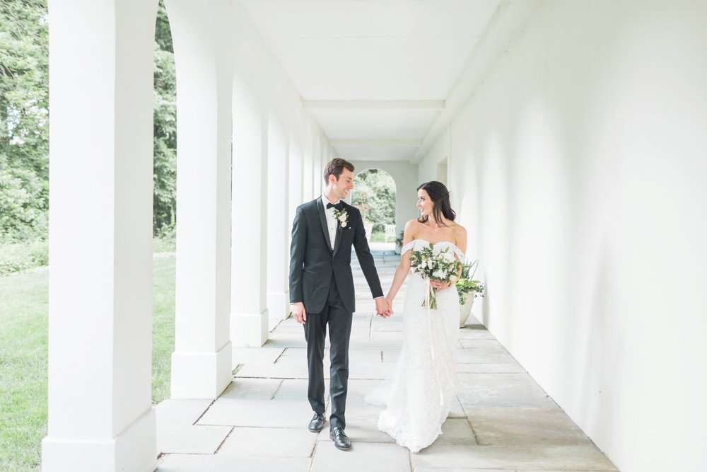 newfields-indianapolis-museum-of-art-wedding-photographer_4016.jpg