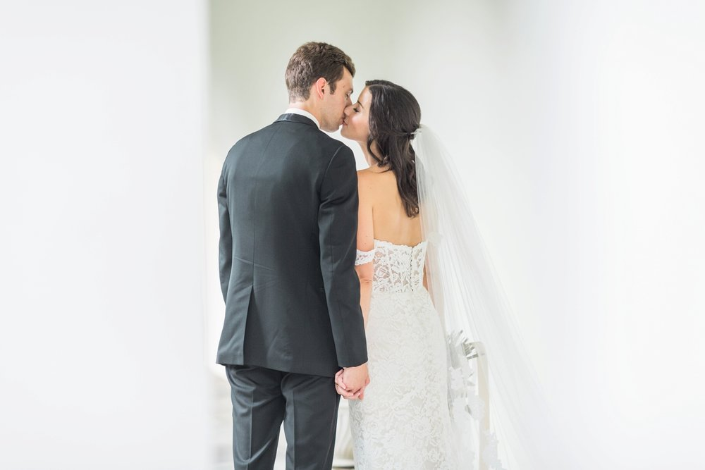 newfields-indianapolis-museum-of-art-wedding-photographer_4024.jpg