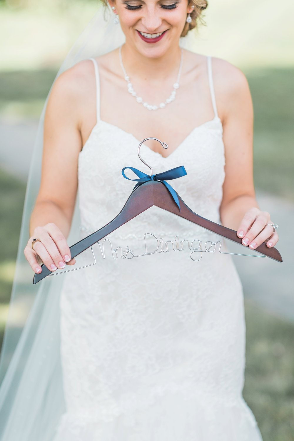 downtown-indianapolis-wedding-photographer_4089.jpg