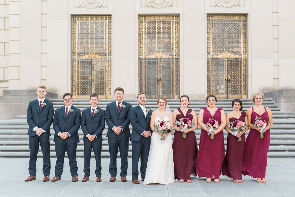 downtown-indianapolis-wedding-photographer_4145.jpg