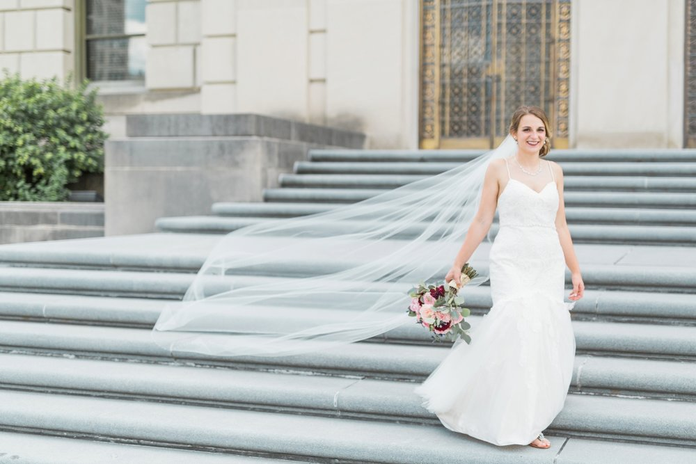 downtown-indianapolis-wedding-photographer_4148.jpg