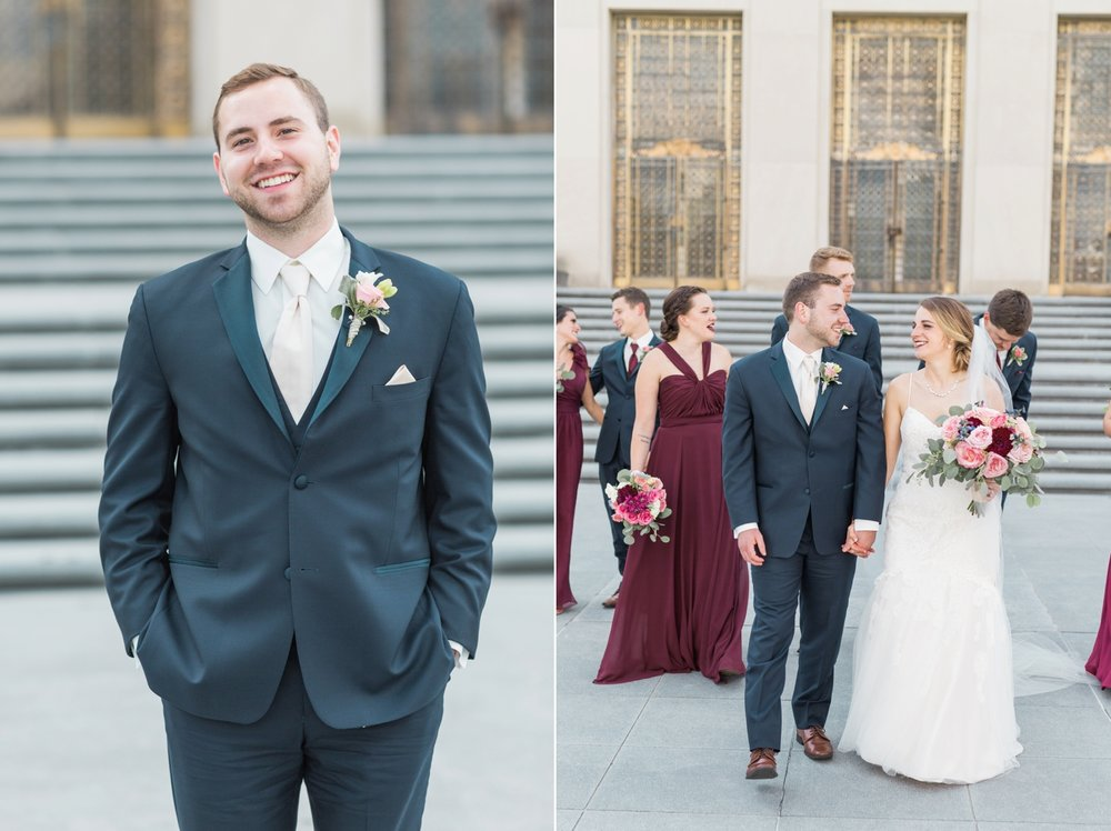downtown-indianapolis-wedding-photographer_4149.jpg