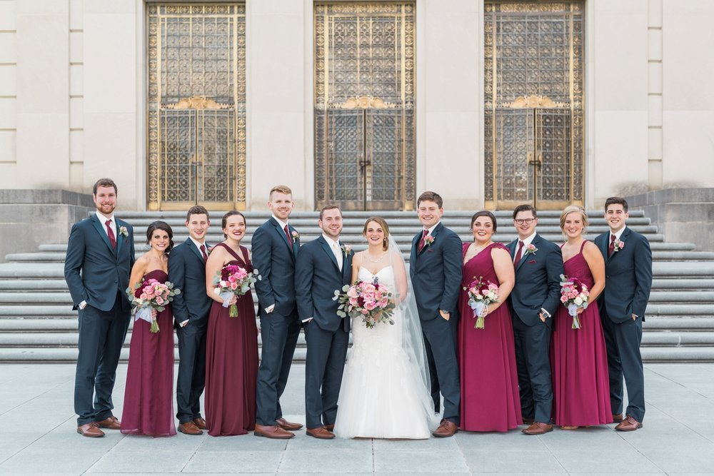 downtown-indianapolis-wedding-photographer_4150.jpg