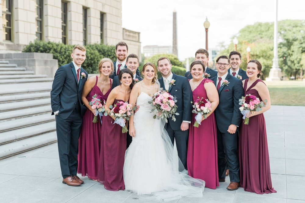 downtown-indianapolis-wedding-photographer_4152.jpg