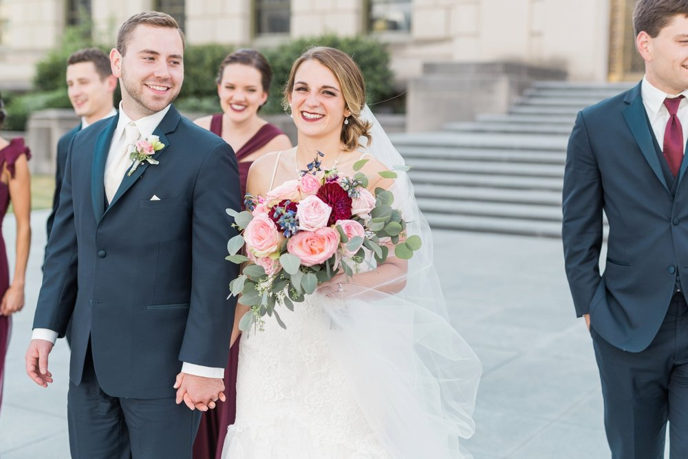 downtown-indianapolis-wedding-photographer_4165.jpg