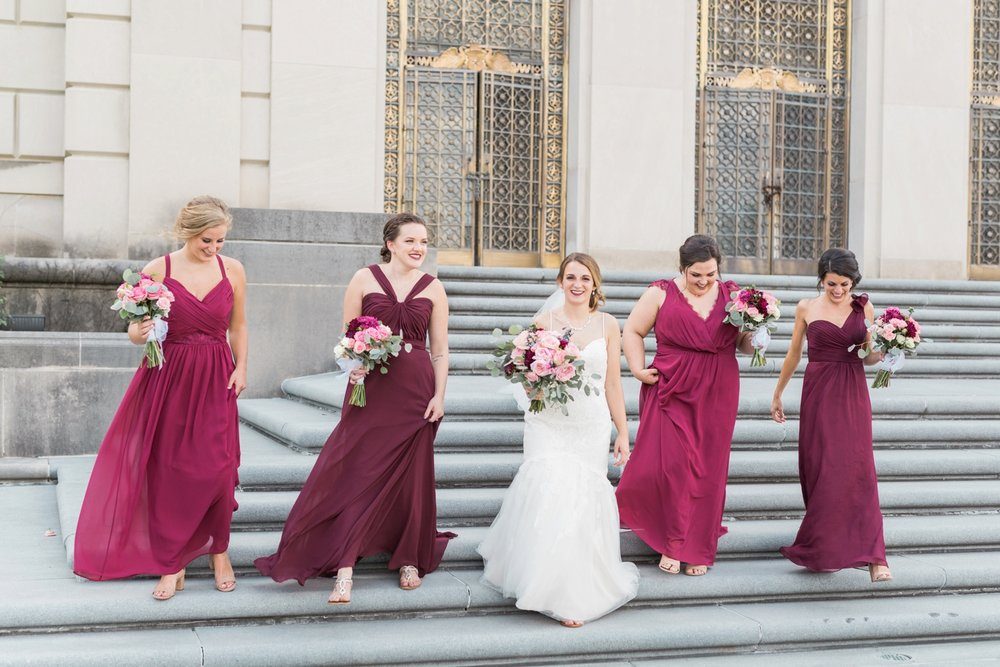 downtown-indianapolis-wedding-photographer_4171.jpg