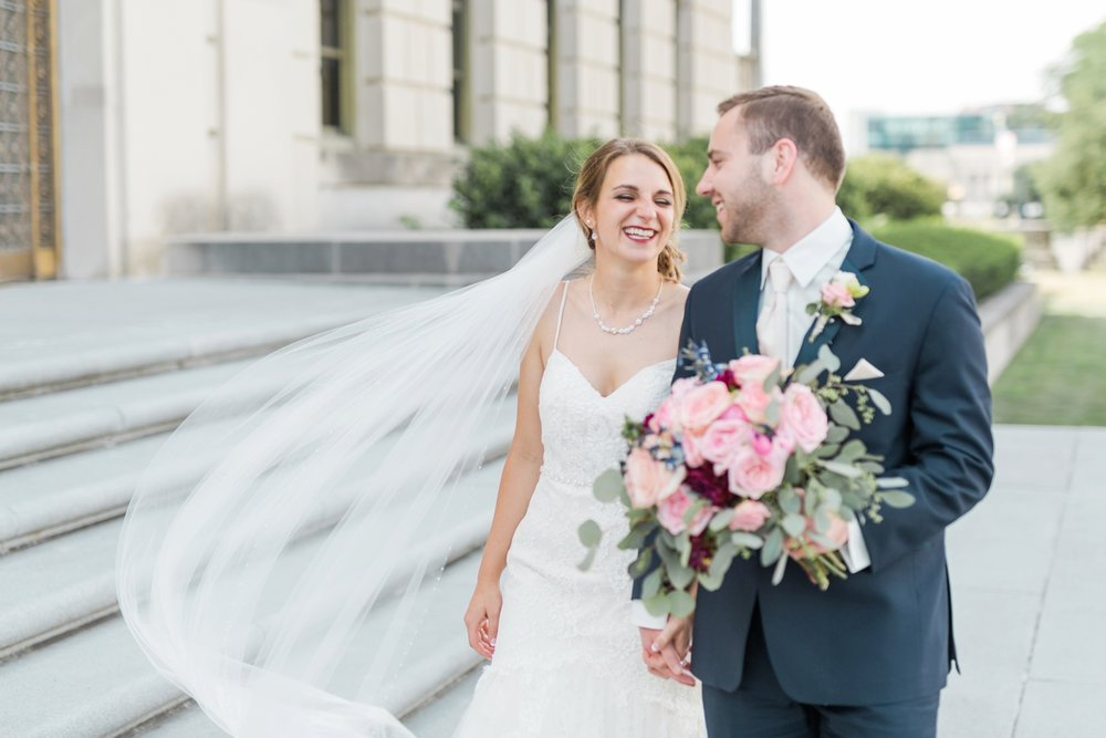 downtown-indianapolis-wedding-photographer_4181.jpg