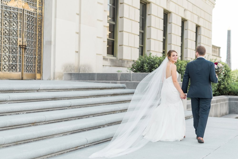 downtown-indianapolis-wedding-photographer_4185.jpg