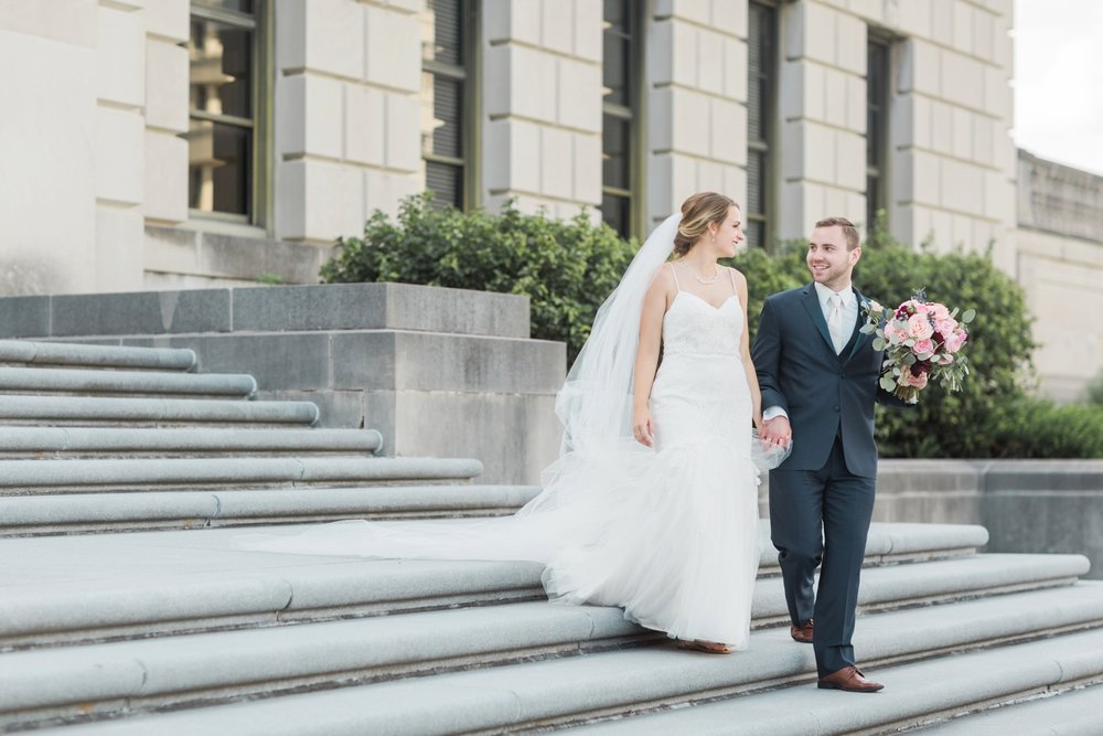 downtown-indianapolis-wedding-photographer_4186.jpg