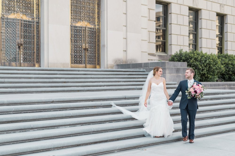 downtown-indianapolis-wedding-photographer_4187.jpg