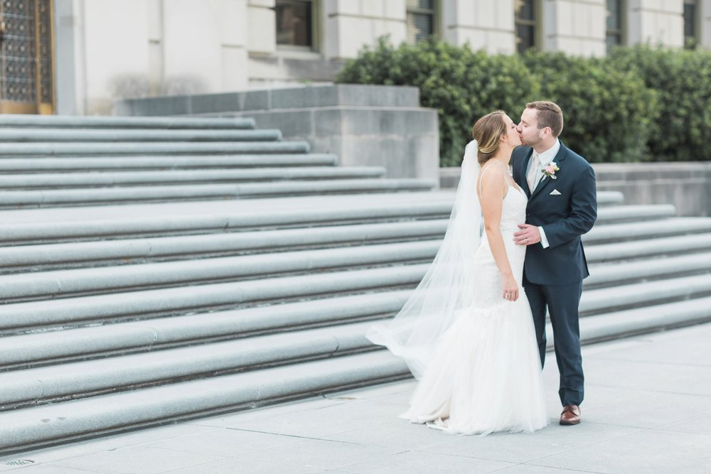 downtown-indianapolis-wedding-photographer_4189.jpg