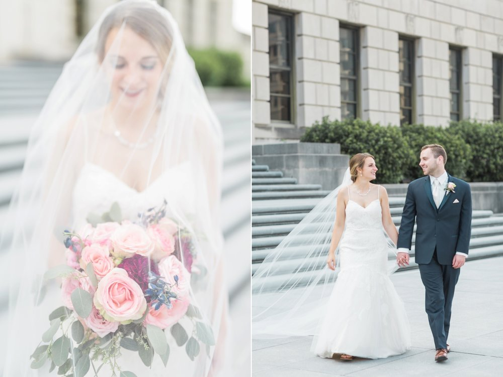 downtown-indianapolis-wedding-photographer_4190.jpg