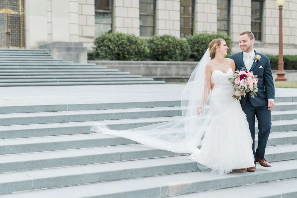downtown-indianapolis-wedding-photographer_4192.jpg