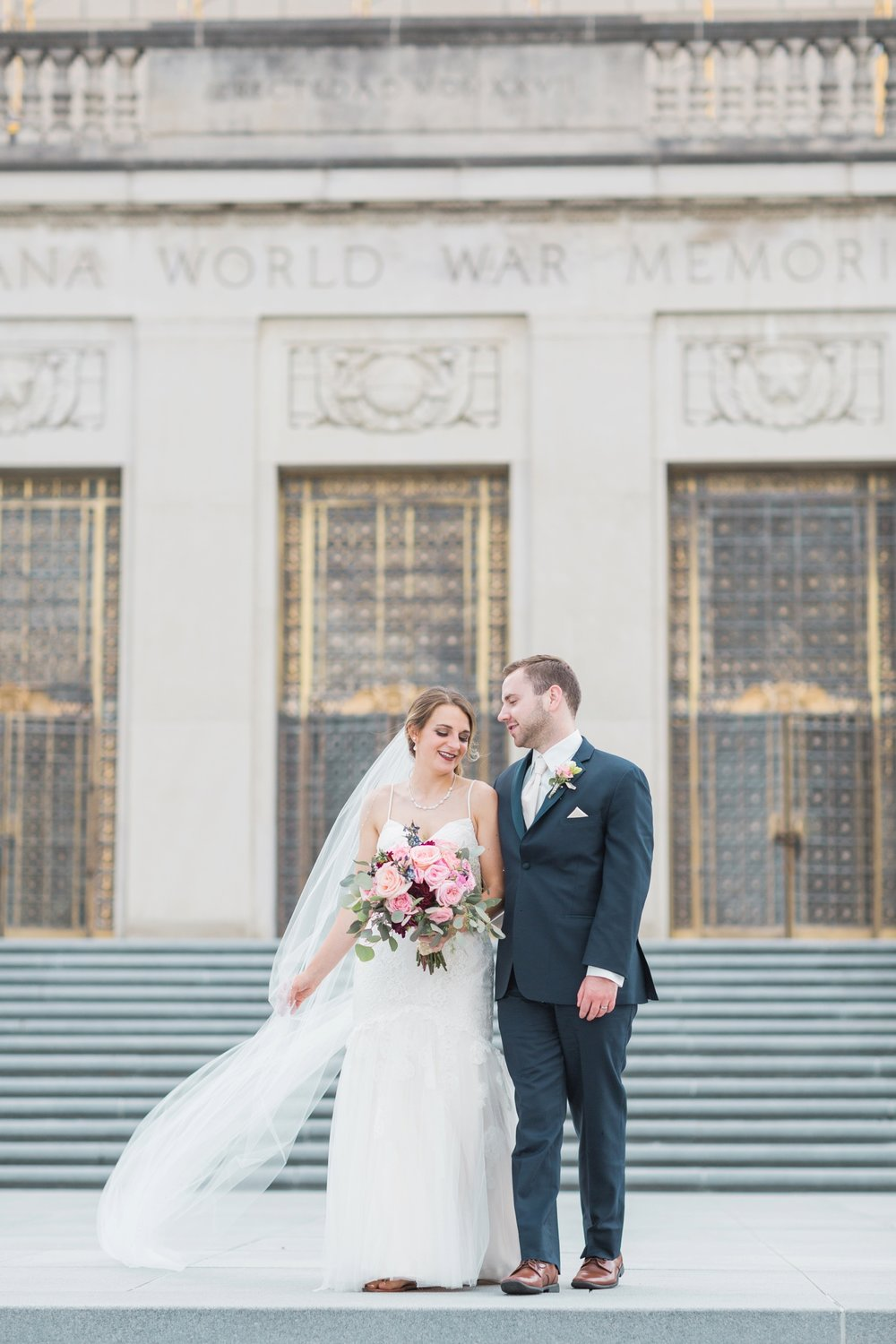 downtown-indianapolis-wedding-photographer_4193.jpg