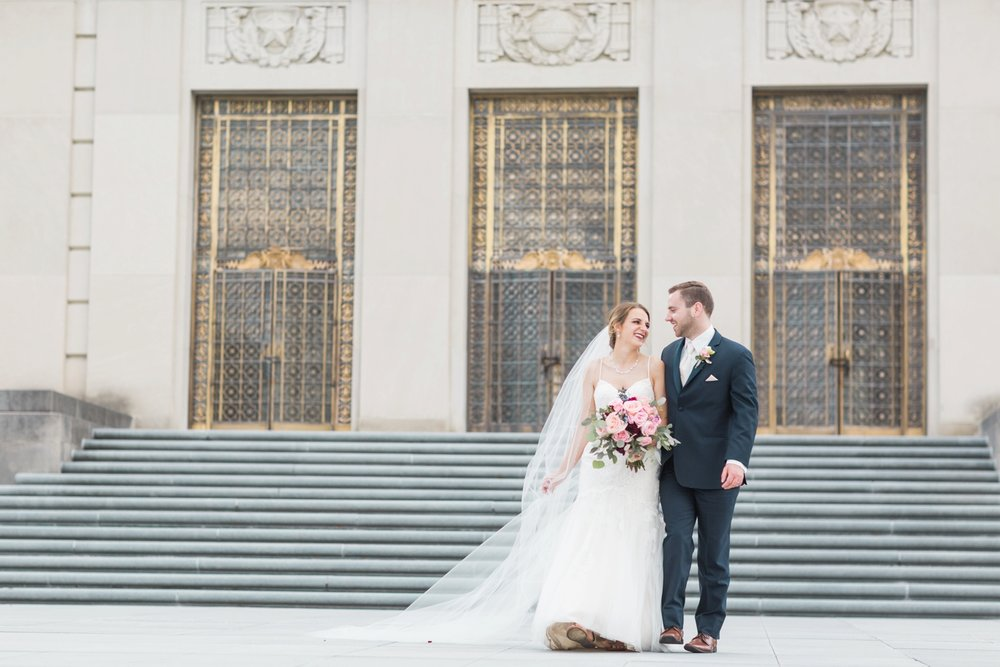downtown-indianapolis-wedding-photographer_4197.jpg