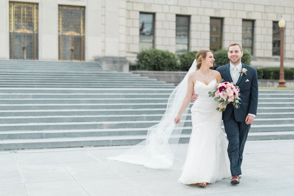 downtown-indianapolis-wedding-photographer_4199.jpg