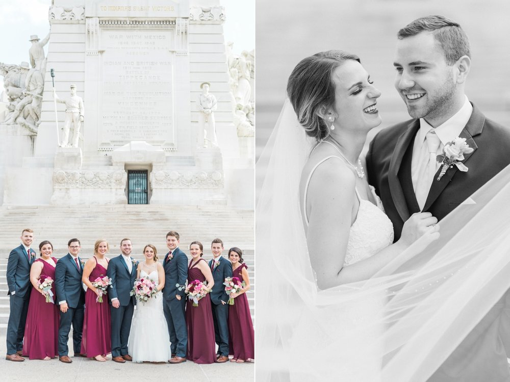 downtown-indianapolis-wedding-photographer_4200.jpg