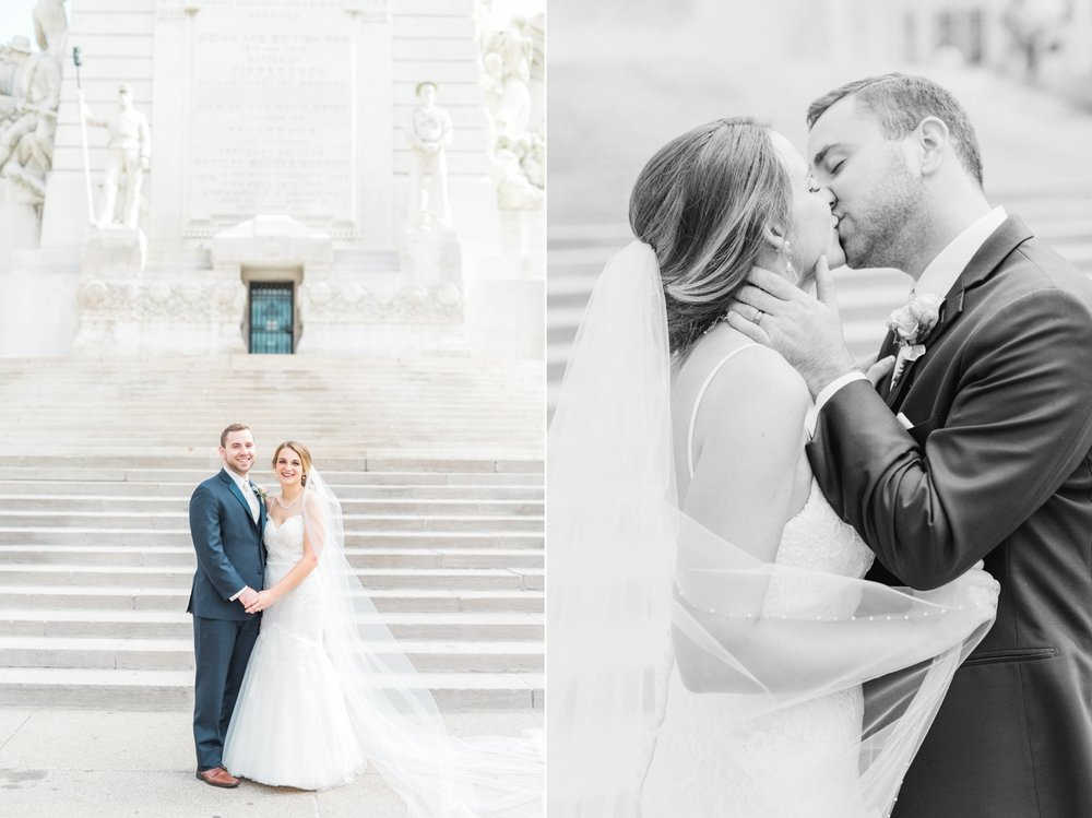 downtown-indianapolis-wedding-photographer_4203.jpg