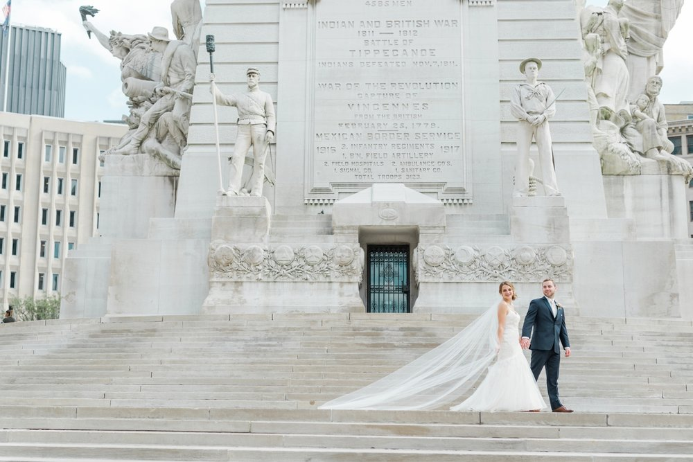 downtown-indianapolis-wedding-photographer_4215.jpg