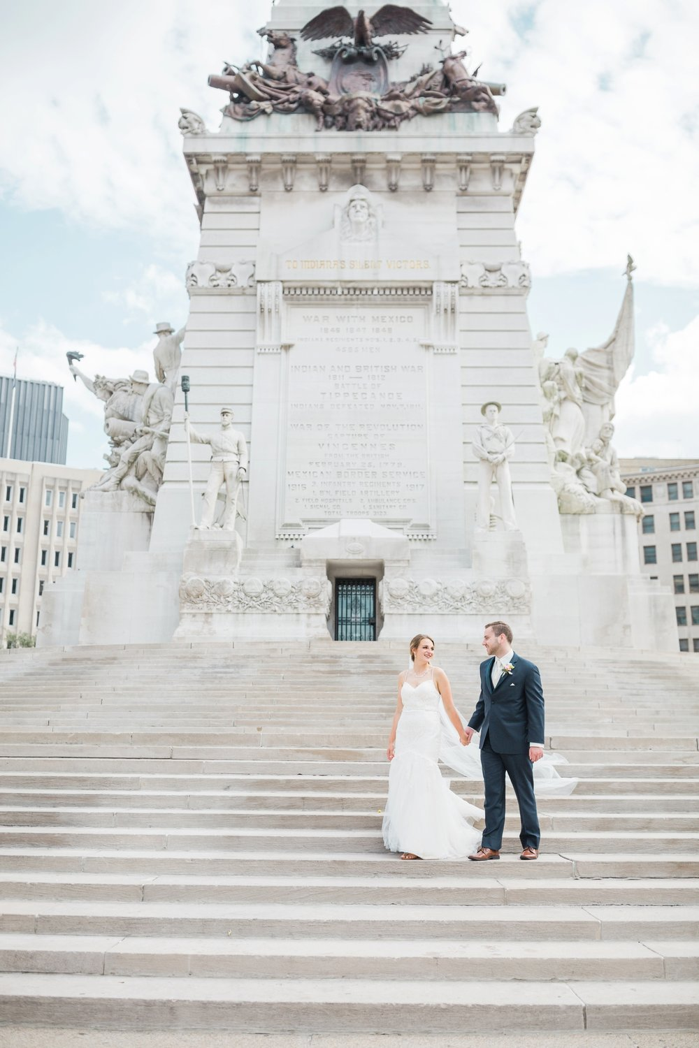 downtown-indianapolis-wedding-photographer_4218.jpg