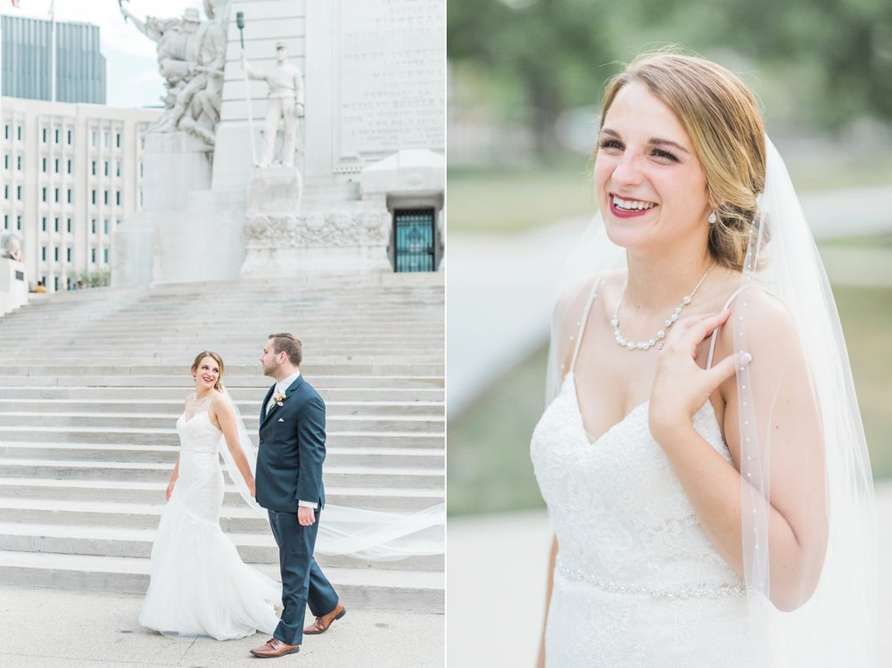 downtown-indianapolis-wedding-photographer_4220.jpg