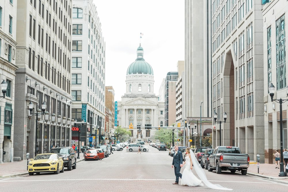 downtown-indianapolis-wedding-photographer_4221.jpg