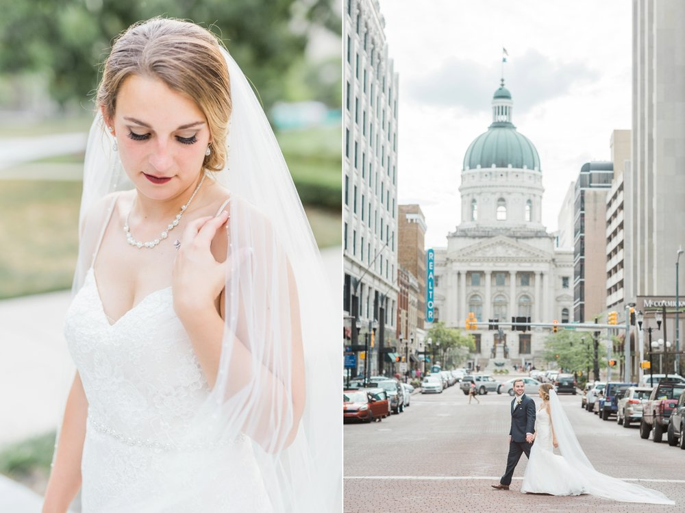 downtown-indianapolis-wedding-photographer_4222.jpg