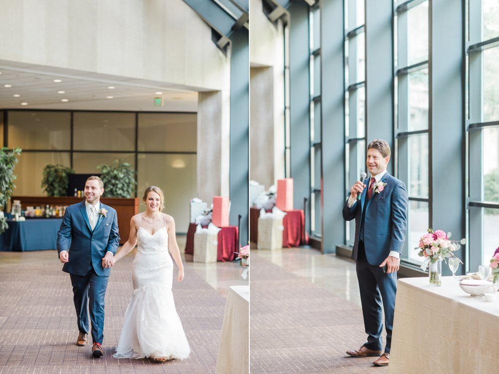 downtown-indianapolis-wedding-photographer_4226.jpg