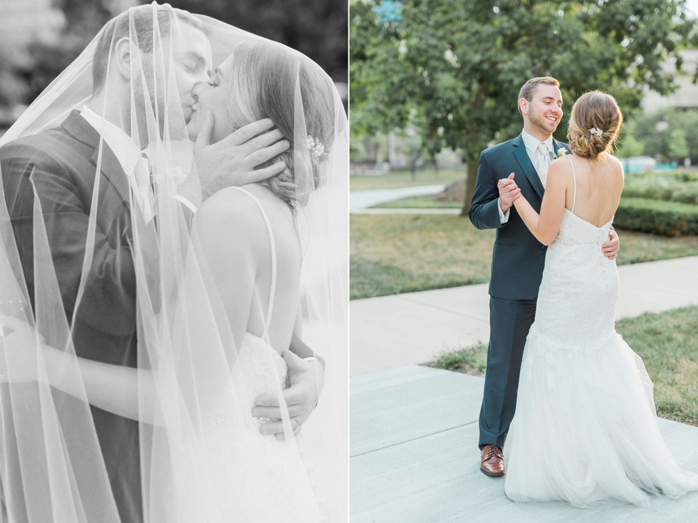 downtown-indianapolis-wedding-photographer_4238.jpg