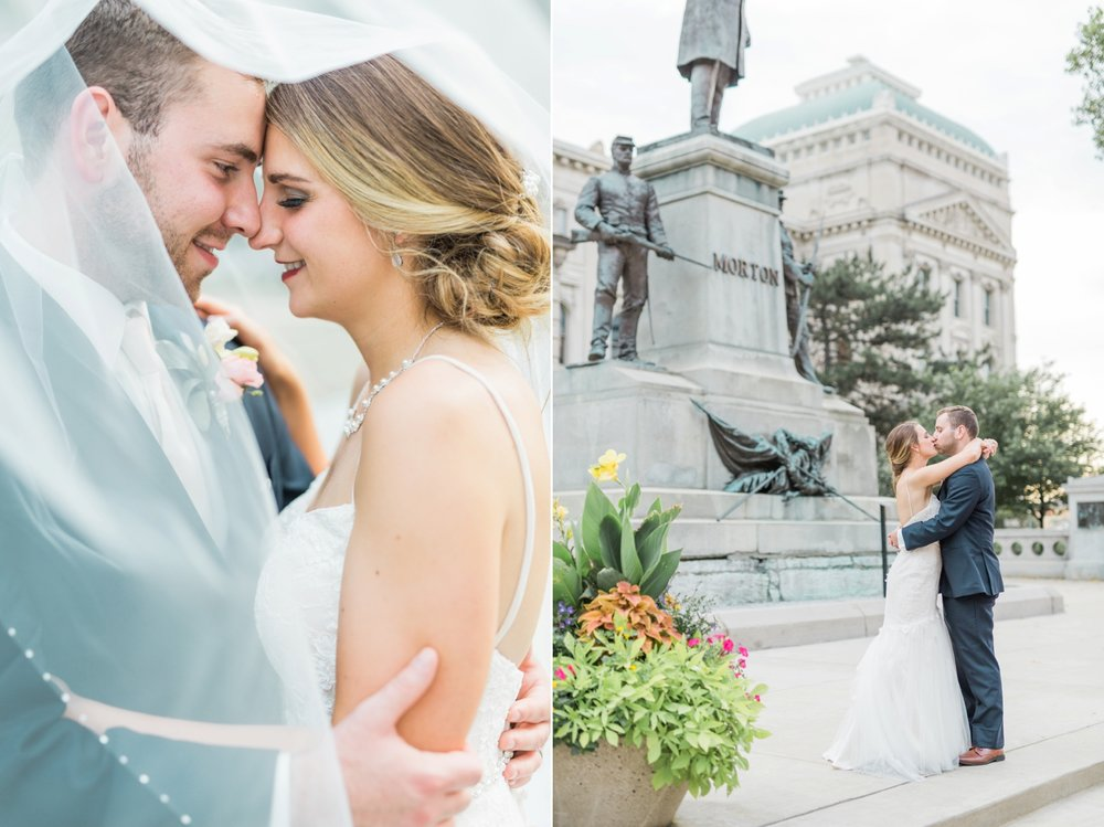 downtown-indianapolis-wedding-photographer_4245.jpg