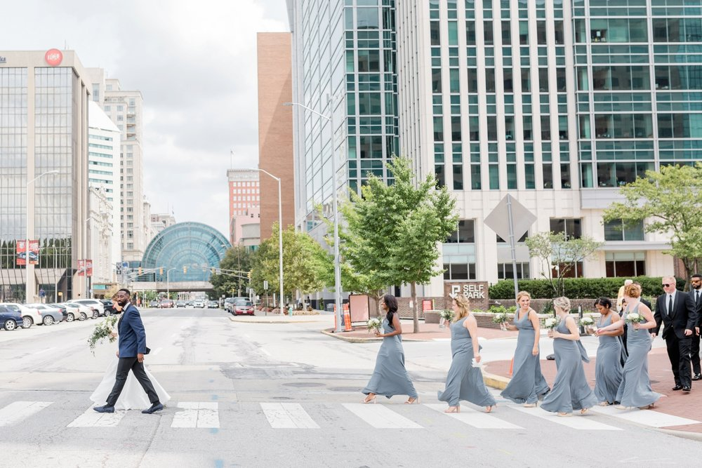downtown-indianapolis-wedding-photographer-indiana-historical-society_4312.jpg