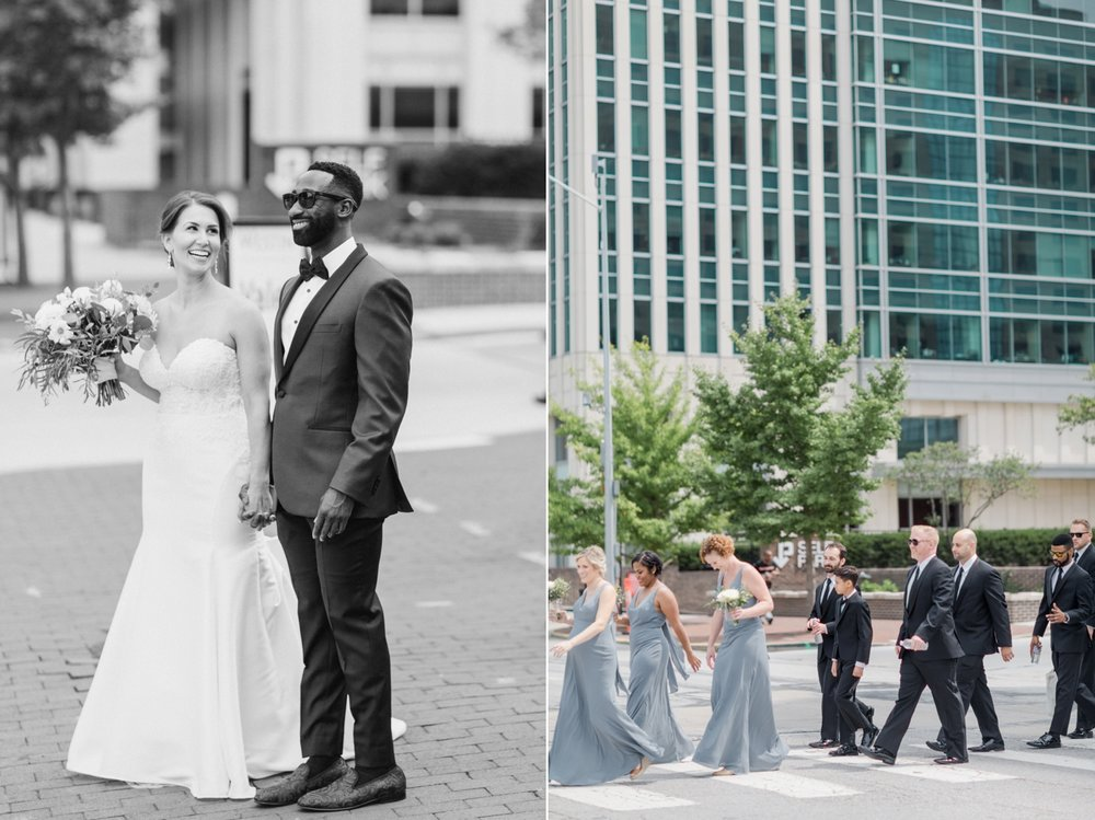 downtown-indianapolis-wedding-photographer-indiana-historical-society_4313.jpg