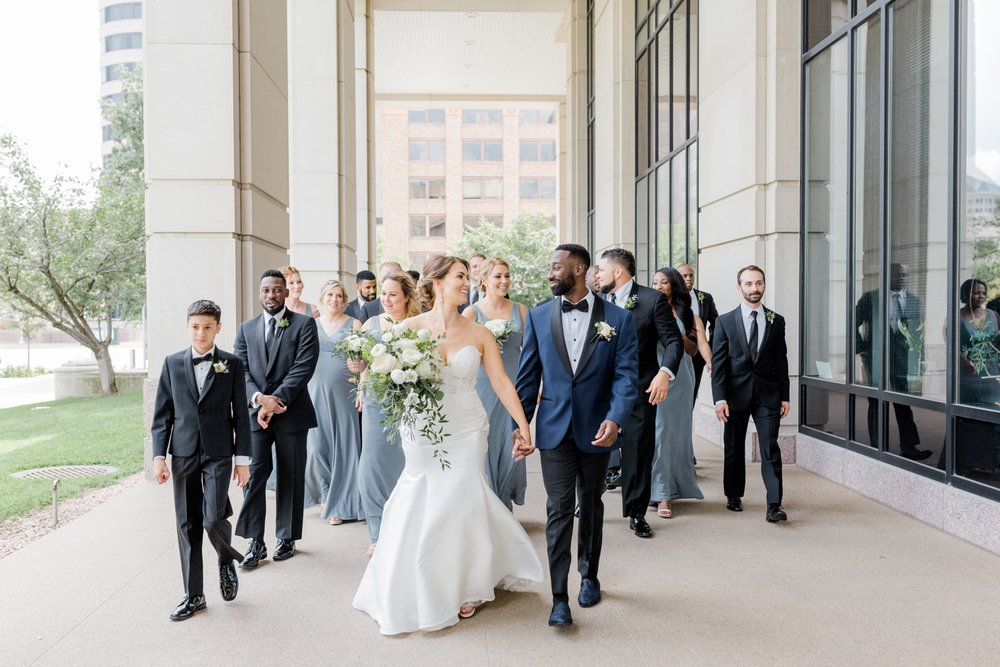 downtown-indianapolis-wedding-photographer-indiana-historical-society_4316.jpg