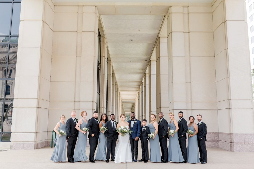 downtown-indianapolis-wedding-photographer-indiana-historical-society_4322.jpg