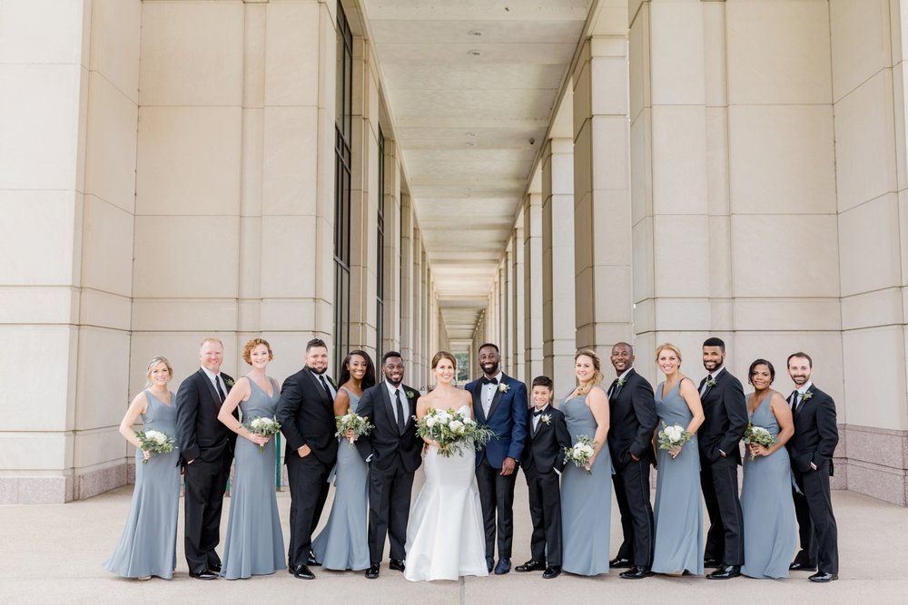downtown-indianapolis-wedding-photographer-indiana-historical-society_4333.jpg