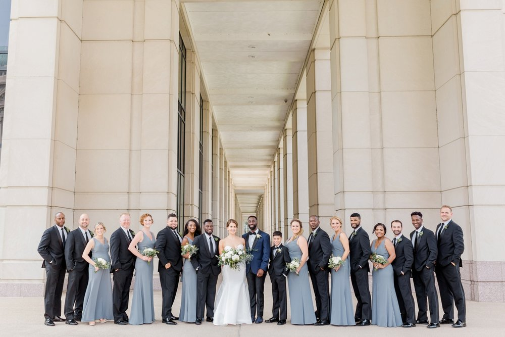 downtown-indianapolis-wedding-photographer-indiana-historical-society_4340.jpg