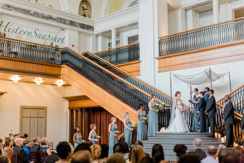 downtown-indianapolis-wedding-photographer-indiana-historical-society_4408.jpg