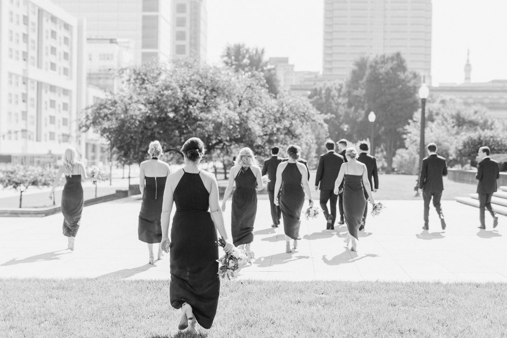 fine-art-film-indianapolis-wedding-photographer_4548.jpg