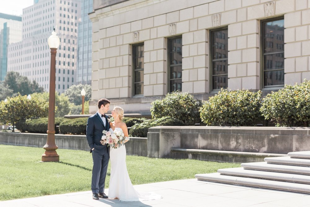 fine-art-film-indianapolis-wedding-photographer_4578.jpg