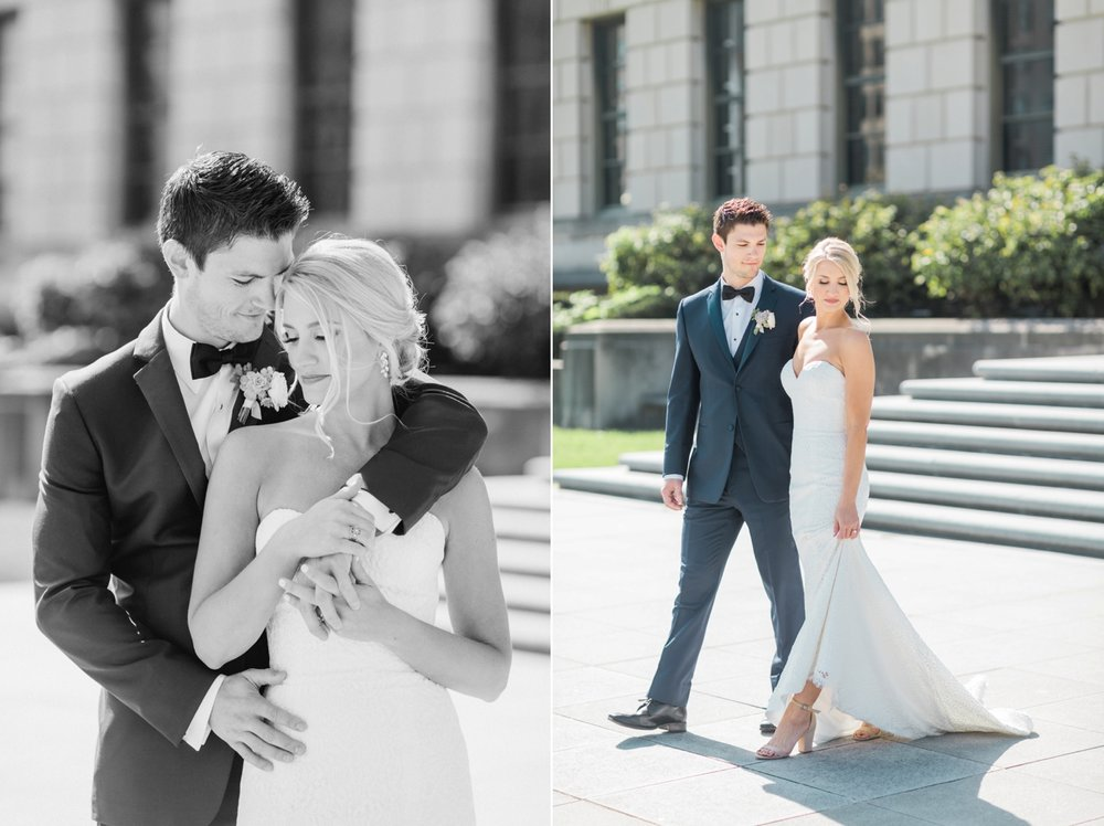 fine-art-film-indianapolis-wedding-photographer_4592.jpg