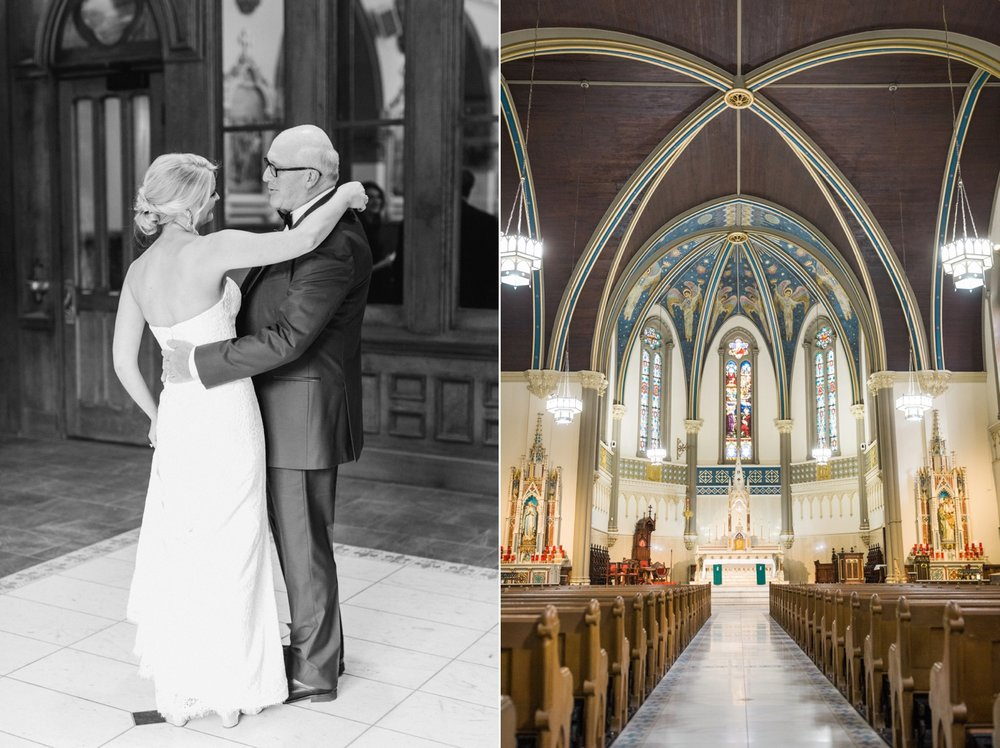 fine-art-film-indianapolis-wedding-photographer_4610.jpg