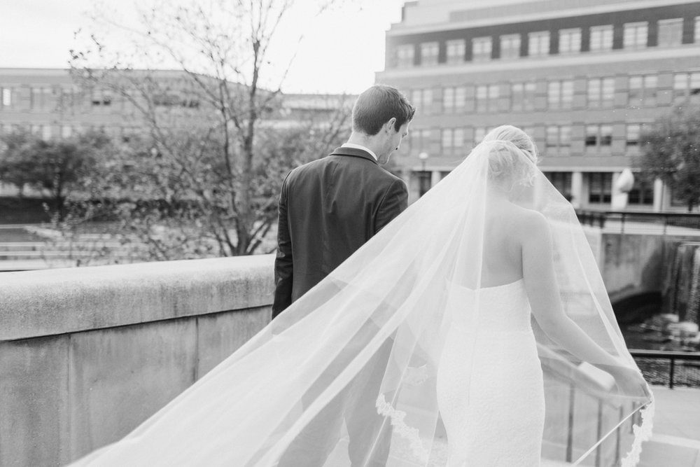 fine-art-film-indianapolis-wedding-photographer_4636.jpg
