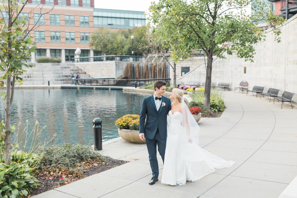 fine-art-film-indianapolis-wedding-photographer_4647.jpg