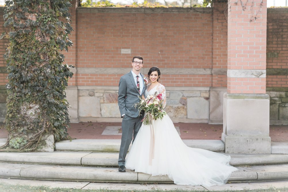 fine-art-film-indianapolis-wedding-photographer-indianapolis-zoo-biltwell-event-center_4749.jpg