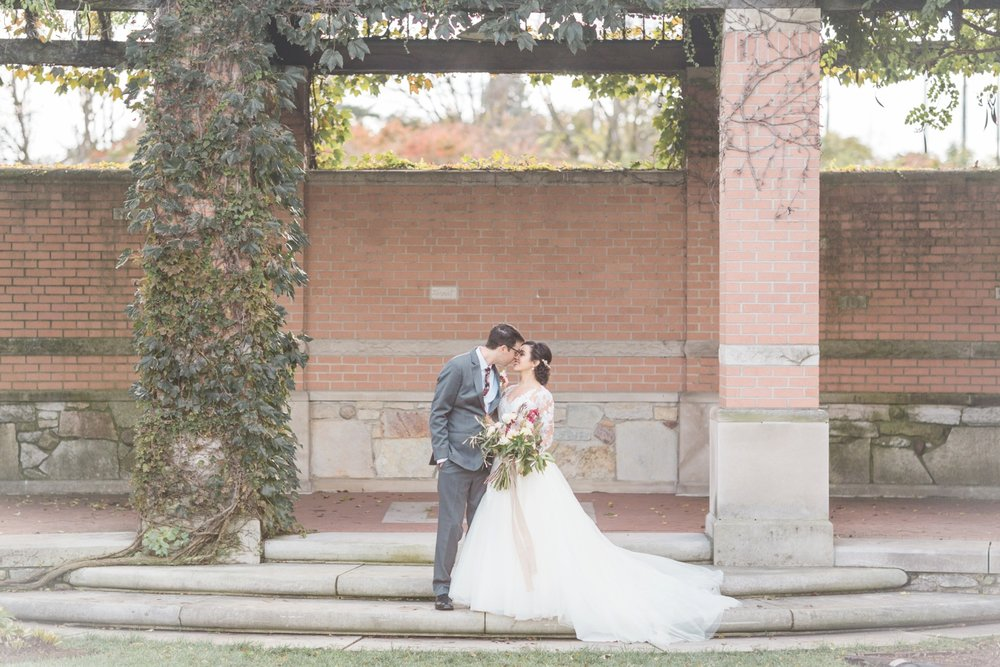 fine-art-film-indianapolis-wedding-photographer-indianapolis-zoo-biltwell-event-center_4767.jpg