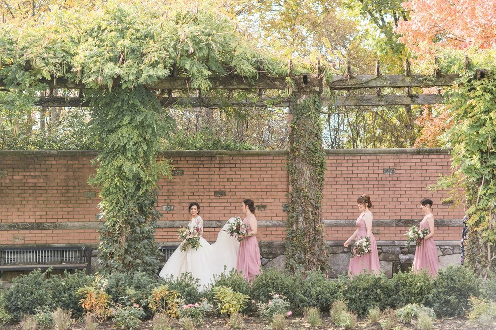 fine-art-film-indianapolis-wedding-photographer-indianapolis-zoo-biltwell-event-center_4827.jpg