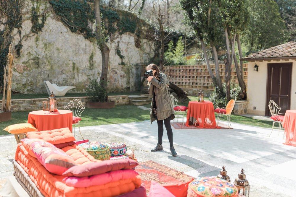 florence-tuscany-italy-wedding-photographer-destination-photographer-fine-art-film-wedding_4890.jpg